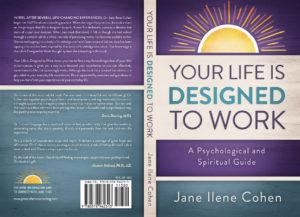 Full Book Cover